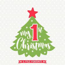 20 Off Coupon Christmas Tree Shops