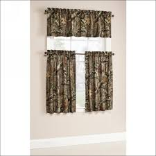Walmart Eclipse Curtain Rod by Interiors Fabulous White Decorative Curtain Rods Cheap