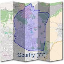 mairie de chelles passeport mairie courtry 77181 démarches en mairie