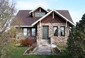 100 Fieldstone Houses Arthyde Stone House Wikipedia