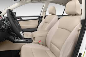2016 Subaru Legacy Reviews And Rating | Motor Trend Canada Frontrear Universal Car Seat Covers For Subaru Forester Outback 2019 Legacy 25i Limited Weyesight Stock Sb7211 First Drive Classic Trucks 1957 Chevy Napco 4x4 Cversion Seat Lo Duraleather Highback Heat Massage 188904mwo61 2006 Used Wagon Automatic At Woodbridge Behind The Wheel Of Power 2014 Reviews And Rating Motor Trend How To Remove Rear Belts 02004 Gold Vs Bose Youtube Seats New Parts American Truck Chrome Western Star 4900 Tandem Axle Glider Market Trust 2018 Chevrolet Silverado Rydell