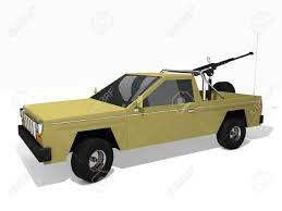 Pickup Truck Armed With Machine Gun On White Background Stock Photo ... Police Continue Hunt For White Pickup Truck Suspected In Fatal Hit 2018 Titan Fullsize Pickup Truck With V8 Engine Nissan Usa Black And White Stock Photos Images Alamy 2014 Ram 1500 Reviews Rating Motortrend Old Japanese Painted Dark Yellow And With Armed Machine Gun On Background Photo Ford Png Transparent Tilt Up From A Driving On New England Road To Chevy Silverado Cheyenne Super 10 Blue Whitesuper Cool Pearl White Short Bed C10 28 Forgiatos