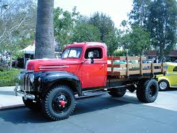 1944 Ford 1 1/2 Ton Stakebed Truck | Steve Sexton | Flickr Commercial Trucks For Sale Motor Intertional 1944 Ford F5 Pickup Transport Retro F5 H Wallpaper 2047x1535 2011 Lone Star Roundup 1941 2 Ton Tow Truck Youtube 1945 Dodge Halfton Pickup Classic Car Photos Used Cars Dothan Al And Auto Power Wagon Httptatjanaalic14wixsitecommystore Lexington Ne Buezo Company Wikipedia Early V8 Club Forum Craziest Tailgating Mods Ever Autotraderca Timeline Fordcom