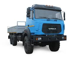 Ural M 4320-80/81/82 (Commercial Vehicles) - Trucksplanet 1812 Ural Trucks Russian Auto Tuning Youtube Ural 4320 V11 Fs17 Farming Simulator 17 Mod Fs 2017 Miass Russia December 2 2016 Stock Photo Edit Now 536779690 Original Model Ural432010 Truck Spintires Mods Mudrunner Your First Choice For Russian And Military Vehicles Uk 2005 Pictures For Sale Ural4320 Soviet Russian Army Pinterest Army Next Russias Most Extreme Offroad Work Video Top Speed Alligator V1 Mudrunner Mod Truck 130x Mod Euro Mods Model Cars Ural4320 With Awning 143 Deagostini Auto Legends Ussr