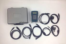 TACHOGRAPH PROGRAMMER CD400 Truck Speedometer Odometer Mileage ... Tachograph Programmer Cd400 Truck Speedometer Odometer Mileage Superchips 3545 Flashcal For Programmer Fits Ram 1500 Dhl Toprated Mu T3support Ecu Mitsubishi Mut3 Mut Diablosport Trinity 2 Ex Edition Performance Programmer Indonesia Cara Menambah Xp Experience Pada Game Ets2 Newest Version Kess V2 Hw V4024 Sw V225 Obd2 Ecu Chip Turbocharger Actuator Turboprog 1997 Ford F150 Lariat Toty1 Resurrection Part Photo Image Obd Genie Csza Single Zone Auto Climate For 2013 Im Making A Vehicle Configurator How To Change My Object