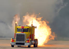 File:US Navy 060909-N-6380D-199 The ShockWave Jet Truck, Driven By ... The Worlds Faest Jet Powered Truck Video Dailymotion Shockwave And Flash Fire Trucks Media Relations Shockwave Truck Editorial Image Image Of Energy 48433585 Miramar Airshow 2016 Editorial Stock Photo Shockwave 2006 Wallpaper Background Engine Semi Pictures Video Dont Like Trucks Let The Jetpowered Change Photos For Gta San Andreas Pinterest Jets Rigs Vehicle
