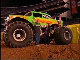 When Monster Trucks And Live TV Collide - NBC Chicago Trucks For Kids Luxury Binkie Tv Learn Numbers Garbage Truck Videos Watch Terrific Season 1 Episode 41 The Grump On Sprout When Monster And Live Tv Collide Nbc Chicago Show Game Team Match Up Youtube 48 Limited Chevy Ltz Autostrach Millis Transfer Adds Incab Sat From Epicvue To 700 100 Years Of Chevrolet With Howard Elmer Motoring Engineer Near Media Truck Van Parked In Front Parliament E Prisms Receive A Makeover Prism Contractors Engineers Excavator Cars Sallite Trucks At An Incident Capitol Heights Md Stock