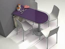 table de cuisine murale cuisines grade table pour mur idee design cuisine meuble mural