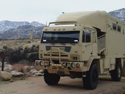 RVs & Campers Lmtv M1079 Expedition SAMURAI 77 Camper | EBay ... Bae Systems Fmtv Military Vehicles Trucksplanet Lmtv M1078 Stewart Stevenson Family Of Medium Cargo Truck W Armor Cab Trumpeter 01009 By Lewgtr On Deviantart Safari Extreme Chassis Global Expedition Vehicles M1079 4x4 2 12 Ton Camper Sold Midwest Us Army Orders 148 Okosh Defense Medium Tactical 97 1081 25 Ton 18000 Pclick Finescale Modeler Essential Magazine For Scale Model M1078 Lmtv Truck 3ds Parts