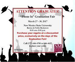 NMSU Grants On Twitter: