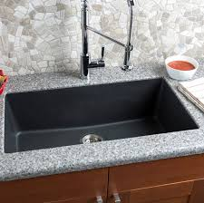 hahn kitchen sinks you ll love wayfair