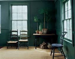 Primitive Living Room Wall Colors by 24 Best Paint Images On Pinterest Dark Hardwood Deck Gazebo And