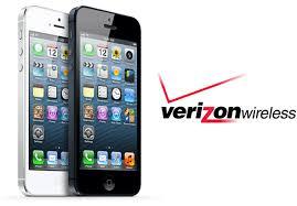 Verizon Rumored To Be Preparing $100 Price Slash For the iPhone