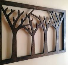Wood Wall Decor Target by Wall Arts Fork And Spoon Wall Art Pier One Fork And Spoon Wall
