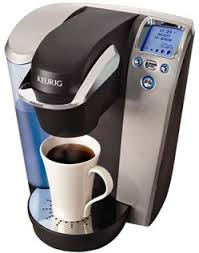 I Received An Email From Reader Rejeana Letting Me Know About A Sweet Keurig Platinum B 70 Deal You May Be Able To Snag At Costco
