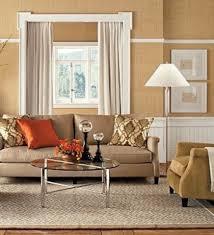 Living Room Curtain Ideas Beige Furniture by Living Room Decorating Ideas Beige Sofa Decor References Beige