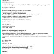 9-10 Bus Driver Job Description Sample   Dollarforsense.com Uerground Truck Driver Job Description Hr Services Online Sample Resume Newspaper Delivery For Duties Papei List Of New Military Supply Technician Rhmyareportercomniceigncdljobdescription For Cover Letter Luxury Recruiter Inspirational Cdl How To Write An Tow Awesome Otr Chef Resume Objective Examples Rumes Culinary Arts Mplates
