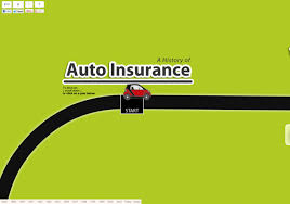 Commercial Auto Insurance: Geico Commercial Auto Insurance Policy