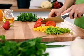 groupe cuisine plus activité en groupe entre particuliers la cuisine de flore