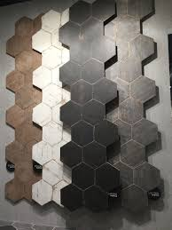 Italian Tile Imports New York by 8 Best Sol Images On Pinterest Sun And Construction
