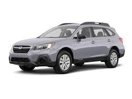 100 Used Trucks Springfield Mo New 2019 Subaru Outback 25i For Sale In MO