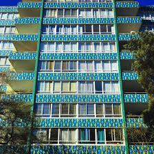 100 Mid Century Modern Canada Century Modern Apartment Building Vancouver British