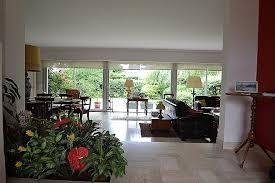 chambre de commerce draguignan chambre hote draguignan luxury chambres d h tes dracénie tourisme