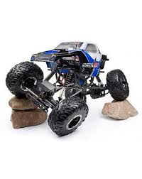 si e auto rc 2 14 best rc stuff images on ladder libra and scale
