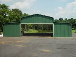 Carolina Carport Gallery | Quality Portable Buildings Metal Horse Barns Pole Carport Depot For Steel Buildings For Sale Buy Carports Online Our 30x 36 Gentlemans Barn With Two 10x Open Lean East Coast Packages X24 Post Framed Carport Outdoors Pinterest Ideas Horse Barns And Stalls Build A The Heartland 6stall 42x26 Garage Lean To Building By 42x 41 X 12 Top Quality Enclosed 75 Best Images On Custom Prices Utility