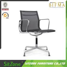 2018 Sitzone Mesh Herman Miller Office Chair Ch-138c1 - Buy Office  Chair,Mesh Office Chair,Herman Miller Office Chair Product On Alibaba.com Equa Desk Chair Herman Miller Setu Office 3d Model Aeron Refurbished Size B With Red Mesh Green By Charles Eames For 1970s 2015 Latest Executive Chairoffice Price Buy Chairherman Chairexecutive Product On Forpeoples Chairs Are Made Fidgeters Review The 1000 Second Hand Back Chairs