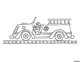 Free Fire Truck Coloring Pages | Coloring Pages For Kids Fire Truck Coloring Pages Connect360 Me Best Of Firetruck Page Trucks 2251988 New Toy For Preschoolers Print Download Educational Giving Fire Truck Coloring Sheet Hetimpulsarco Free Printable Kids Art Gallery 77 Transportation Pages Inspirationa 28 Collection Of Lego City High Quality Free For Kids Coloringstar Getcoloringpagescom