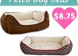 Cat Beds Petco by Dog Cave Beds Covered Hooded Dog Beds Teepee Beds Petco Dog Beds