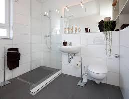 badezimmer sanierung graz