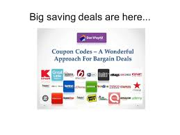 Planing To Buy Beautifully Designed Furniture. Big Saving ... Ericdress Vivid Seats Coupon Codes Saving Money While Enjoying The Ericdress Coupon Promo Codes Discounts Couponbre Ericdress Reviews And Coupons Pandacheck Promo Code Home Facebook Blouses Toffee Art New York City Tours Promotional Mvp Parking How To Get Free When Shopping At Youtube Verified Hostify Code Sep2019 African Fashion Dashiki Print Vneck Slim Mens Party Skirts Discount Pemerintah Kota Ambon