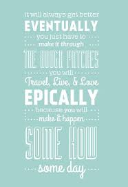 Quotes Typography Poster Designs 19