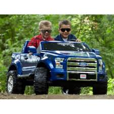 35 Power Wheels Ford F150 12 Volt Nt8q – Ozdere.info Amazing Power Wheels Ford F150 Extreme Sport Truck Toys 2016 Ecoboost Pickup Truck Review With Gas Mileage Amazoncom Lil Games Inspirational Fisher Price Ford F 150 Power Wheels Lifted Usps Toy We Review The The Best Kid Trucker Gift Fire Engine Jeep 12v Fisherprice Race Dodge Ram Vs Ford150 Raptor Youtube Silver Walmartcom