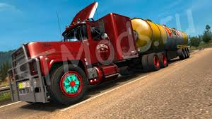 Скачать мод Mack RS 700 Rubber Duck версия 29.06.17 для Euro Truck ... Rubber Duck Truck At Show Mack Rs 700 127x Mod For Ets 2 Damaged A Photo On Flickriver Mack Rubber Duck 16x Ats American True Rubber Duck Model I Built All Resin From Aitm Trucks Wwwmodelmasterukcom Truck Wip Pictures By Darstrom Deviantart Truckdriverworldwide Lego Trucks 1970 Rs731lst Bruno Flickr 3dartpol Blog April 2014 Big Rig Invitational Pulling Youtube Original Rs700 Of Caretakersmall Fleet