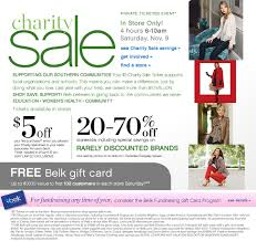 Belk Coupon Codes For Clearance Items / Mission Tortillas ... At Home Coupon Code Raging Water Everything You Need To Know About Online Coupon Codes Samples Paint Nite Nyc Coupons Winnipeg Belk Black Friday Ads Sunday Afternoons Lquipeur Jg Industrial Supply Take Up 25 Off Your Order Clark Deals Macys Codes 2018 Chase 125 Dollars Heb In The Mail Yogo Crazy Avery Promo Applebees Online Catalogs Sales Ad Belk 20 Ag Jeans Store Department Ad Amazon Free Shipping
