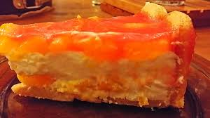 backen mit frischen mandarinen rezepte chefkoch