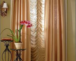 Front Door Side Window Curtain Panels by Decor Sidelight Curtains Royal Velvet Hilton Window Treatments