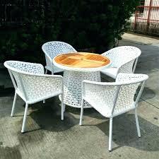 Ebay Patio Furniture Uk by Grey Rattan Effect Garden Furniture Uk Grey Rattan Garden