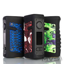 Vandy Vape Jackaroo Mod Details About New Efest Imr 18650 3000mah 37v 35a High Drain Flat Top Rechargeable Battery Ebl Smart Rapid Charger For Liion Lifepo4 Batteries 26650 21700 17670 17500 14500 16340rcr123 Mhnicd Aa New Product Announcement Nitecore Q2 2a Quick Bagshop Coupon Code How To Get Multiple Inserts Nitecore F1 And Review Zeroair Reviews 2x Shockli 3600mah 1399 Coupon Price Bestkalint Limn 3500mah 40a Richmond Coupons Floyd Design Promo Epipe 629x 2019 18350 5250mah 194 Sc4 Superb Charger