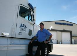 Service First Express, Inc. - Transportation, Transportation Industry Commercial Carrier Journals Top Stories Of 2016 River Valley Express Trucking And Transportation Schofield Wi Equipment Bad Habit Truck Walk Around Youtube First Class Kenworth T908 Jinker Cartages Big Flickr Taxes For Companies Apex Capital Blog Chesterfieldbased Abilene Motor Sold To Nations Largest Company Owner Operator Driving Jobs Market 1966 Branch Linehaul Tractor Trailer Delivery Services Inc 211 Walnut St Lebanon Oh 45036 Courier Your Comprehensive Logistics Partner Utility Manufacturing Builds Its 2500th Reefer In New Team Driver Offerings From Us Xpress Fleet