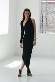 Party Dresses, Party Black Dress, Sexy Tight Dress, Dress For Women, Black  Elegant Dress, Sexy Dresses, Long Black Dress, Sexy Dress, MD0008 50 Off Sexy Drses Coupons Promo Discount Codes Wethriftcom Women Sexy Vneck Long Sleeve Hollow Out Striped Package Hip Dress Sosaeg European American Large Code Baroque Positioning Flower Summer Dress Brazil Boho Above Knee Mini Mud Pie Code Actual Deals Revolve Clothing New Raveitsafe Plus Size Tulip Hem Floral The Shoulder Maxi These Drses Have Shapewear Builtin Lovelywhosale Clothing Naturaliser Shoes Singapore Women Deep V Neck Strapless Bodycon Rally House Coupon Prom Hecoming More Prheadquarterscom