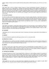 FONDO NACIONAL DE FOMENTO AL TURISMO COMPRANET IA021 W3N003N72015