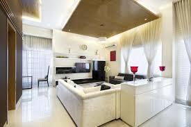 False Ceiling Design For Living Room Designs Photos
