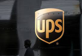 100 What Time Does The Ups Truck Come Will Re Be A Fightback At UPS
