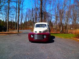 1949 Ford Pickup Custom Hot Rod Truck For Sale This 1200hp 1949 Ford Truck Pushes 100plus Psi Of Boost The Drive F1 Pickup Classic Car Studio For Sale Classiccarscom Cc964409 F2 F48 Monterey 2015 Auctions F5 Flatbed Owls Head Transportation Museum 1950 Classics On Autotrader Intertional Mxt Garagejunkies Find The Week 1948 F68 Stepside Autotraderca Cabover Hot Rod Is Sale Steemit For Panel