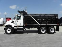 Dump Trucks For Sale In Dallas Tx - 2018 - 2019 New Car Reviews By ... 1997 Intertional 8100 Dump Truck Item L4497 Sold Janu 1948 2 Door Kb3 1 Ton Dump Trucks For Sale In Dallas Tx 2018 2019 New Car Reviews By Peterbilt Truck Custom Show Truk Strength Beauty And Used Mack For Louisiana La Porter Sales Er Equipment Vacuum More Sale Tri Axle Houston Texas Best Resource 2000 On 2007 Ford F550 Super Duty Crew Cab Xl Land Scape End Hshot Hauling How To Be Your Own Boss Medium Work Info