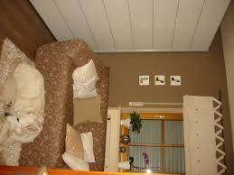 wohnzimmer mein altes schlafzimmer luna2008 10178